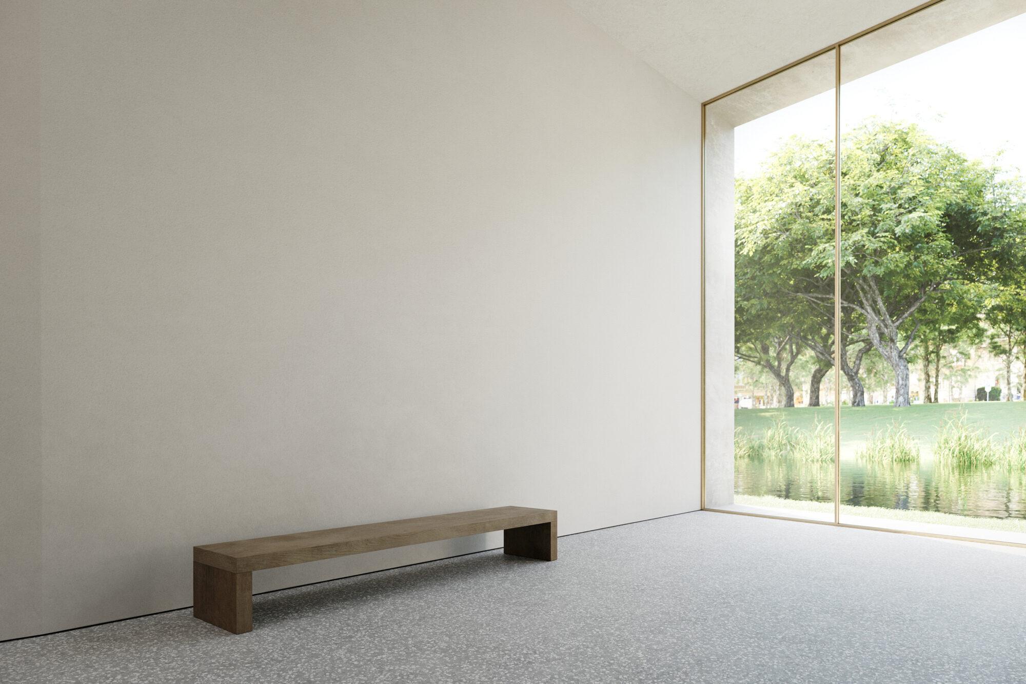 Virtual Opening: Minoru Onoda