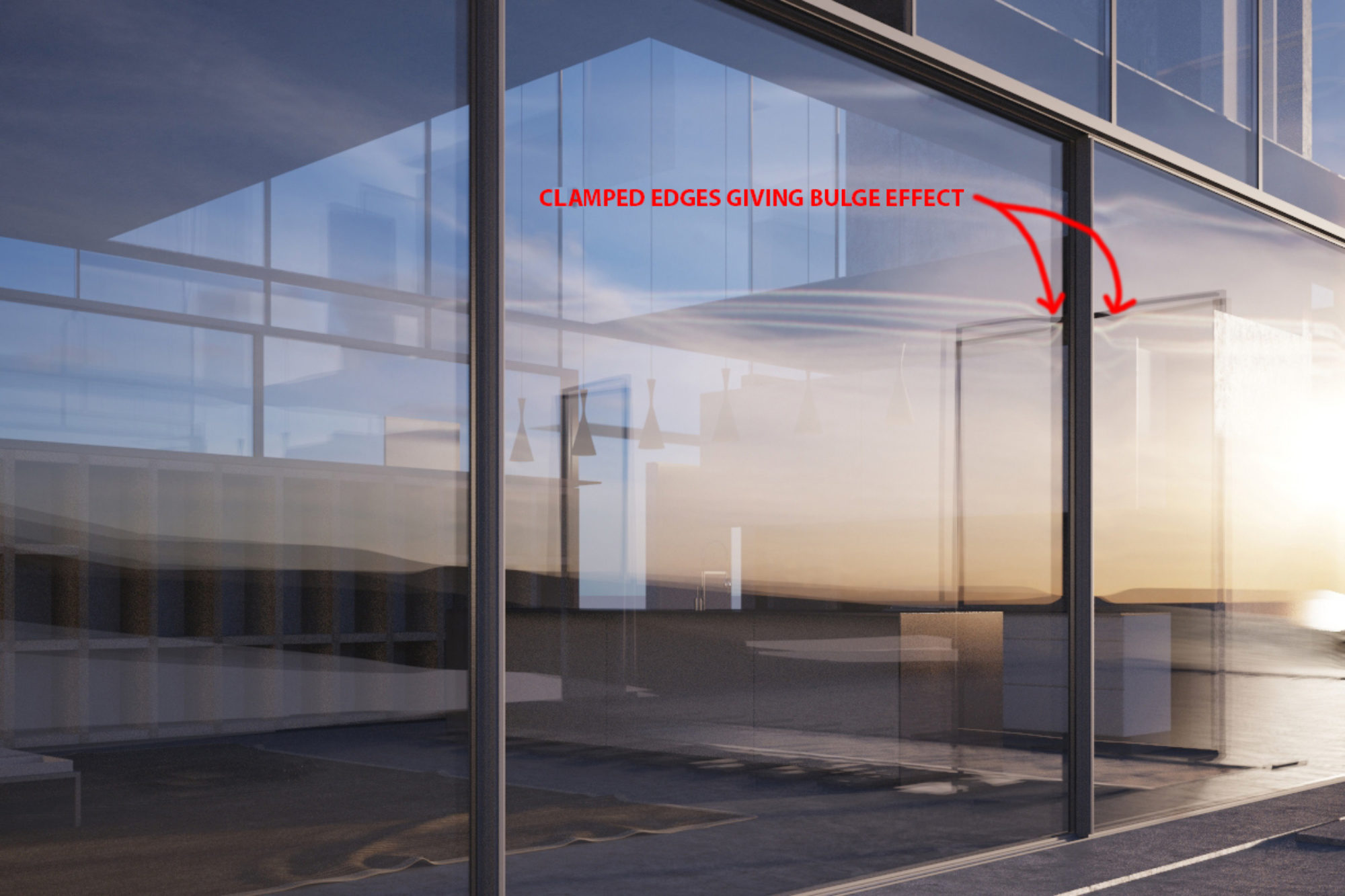 Carey House Tutorial 04 - Texturing – Blog - The Boundary